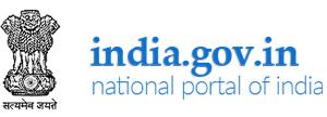 भारत का राष्ट्रीय पोर्टल